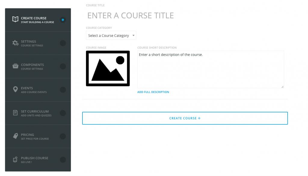 create_course