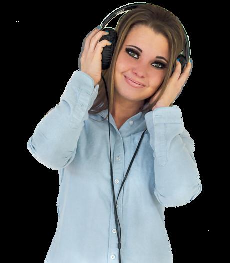 PAC Audio Enhanced Curriculum
