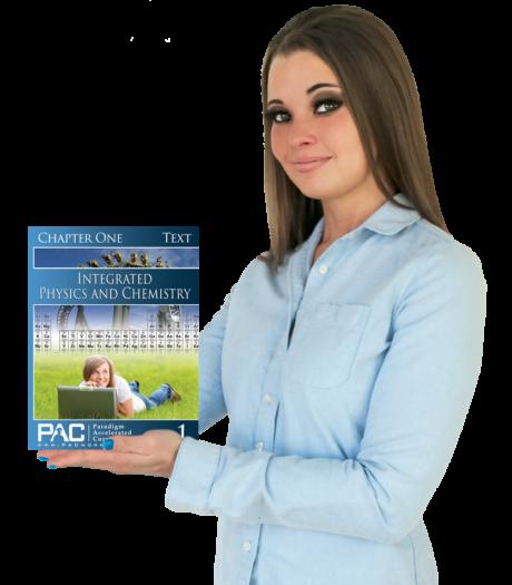 PAC Print Curriculum