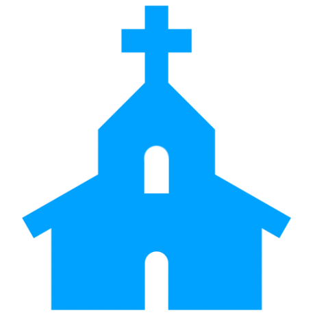 Secular or Sectarian