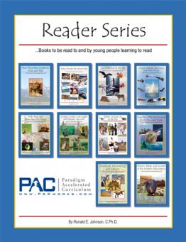 Reader Series