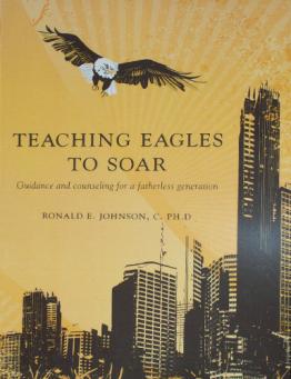 Teaching Eagles to Soar