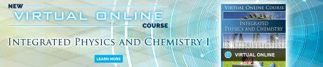 IPC Virtual Online Course