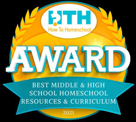 Best Home School Curriculum 2021